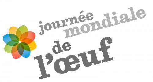 Logo journee mondiale