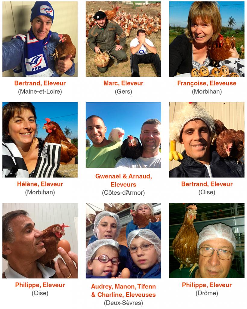 eleveurs-pros-selfies