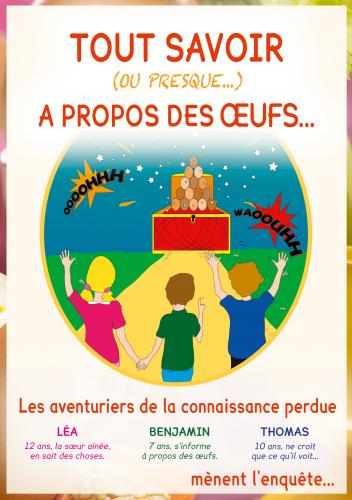 Livret-Tout-savoir-CNPO-interactif-2015-1